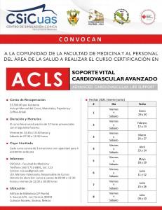 Convocatorias ACLS y BLS 2021 ENE-JUN_page-0001