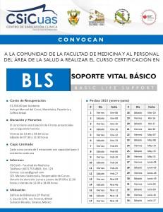 Convocatorias ACLS y BLS 2021 ENE-JUN_page-0002