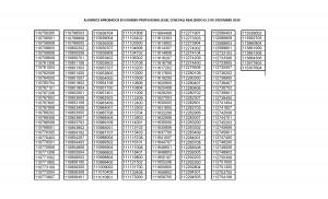 PARA PAGINA PUBLICAR EGEL 5 DICIEMBRE_page-0001