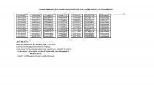 PARA PAGINA PUBLICAR EGEL 5 DICIEMBRE_page-0004