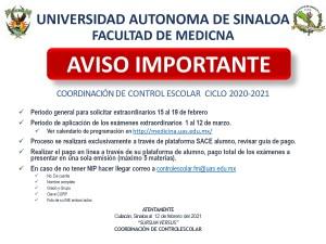 AVISO CONTROL ESCOLAR EXTRAS_page-0001