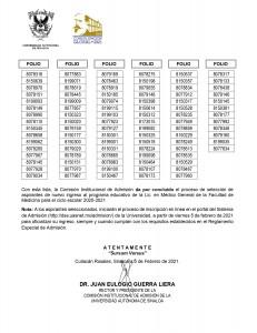 RESULTADOS_GPO_A_2020_page-0002