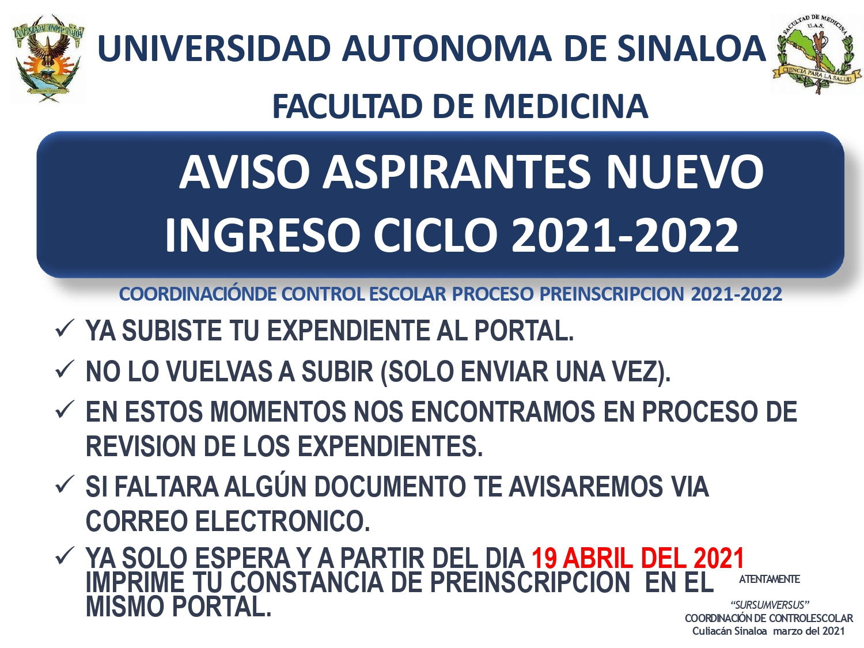 AVISO PRE ESPERA FINAL (1)_page-0001