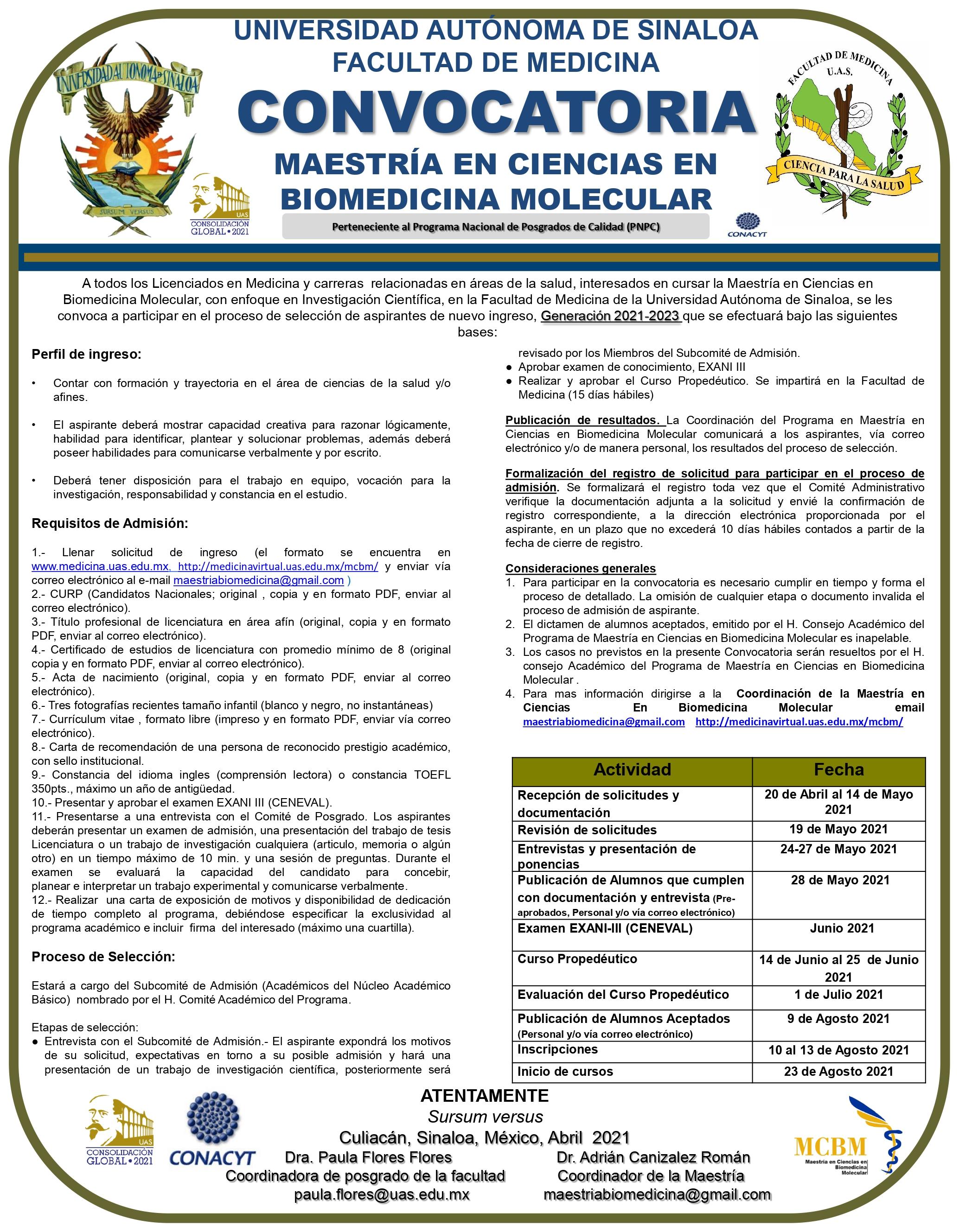 CONVOCATORIA  MCBM-2021-2023_page-0001